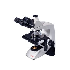 Lx 400 Trinocular Microscopes