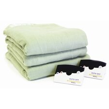 Warming Blanket