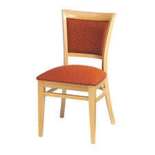 Melissa Upholstered Dining Chair (Set of 2)