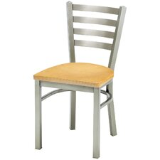 Melissa Anne 501 Chair (Set of 2)