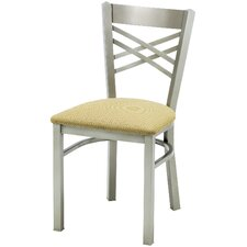 Melissa Anne 533 Chair (Set of 2)