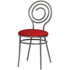Spiral Chair (Set of 2)