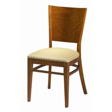 Melissa Wood W504 Chair