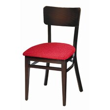 Molly Chair (Set of 2)