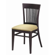 <strong>Grand Rapids Chair</strong> Melissa Wood W509 Chair