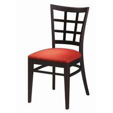 Melissa Wood W529 Chair (Set of 2)