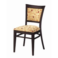 Melissa Wood W535 Chair (Set of 2)