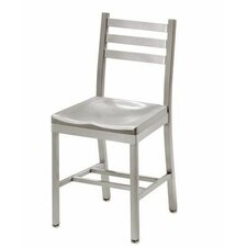 Atlantis Aluminum Chair (Set of 2)