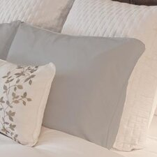 <strong>BedVoyage</strong> Standard Sham (Set of 2)