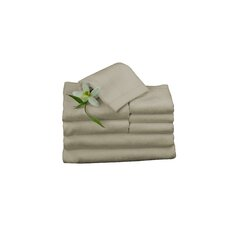 Towel Bundle Set