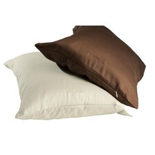 <strong>BedVoyage</strong> Travel Pillowcase