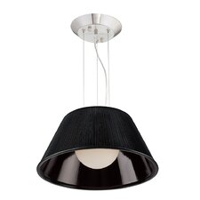 Ribo 1 Light Pendant