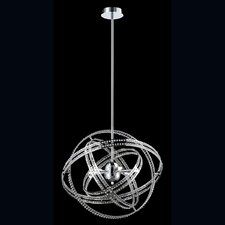 Ace 6 Light Mini Pendant