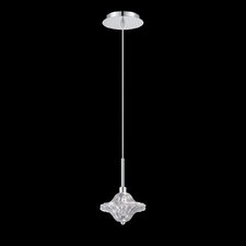 <strong>Eurofase</strong> Dundas 1 Light Convertible Mini Pendant