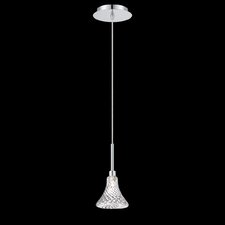 Bloor 1 Light Convert Mini Pendant