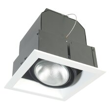 1 Light Multiple Recessed Kit