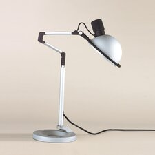 <strong>Eurofase</strong> Morph 1 Light Table Lamp