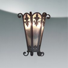 Lonsdale 2 Light Wall Sconce