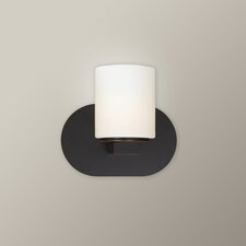 <strong>Eurofase</strong> Evry 1 Light Wall Sconce
