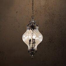 Prefect 3 Light Lantern
