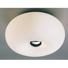 <strong>Eurofase</strong> Pop 2 Light Convertible Foyer Pendant