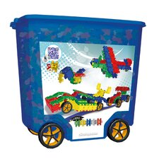 700 Piece Rollerbox