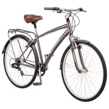 Men's Network 2.0 Hybrid Bike