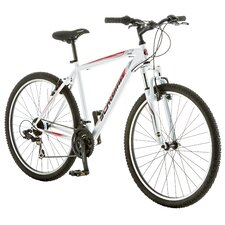 Men's High Timber Mountain Bike