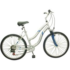 Women's Searcher Bike