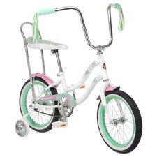 Girl's Jasmine Bike