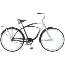 Men's Sanctuary Cruiser