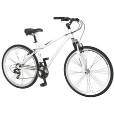 Men's Network 3.0 Hybrid Bike