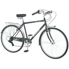 Men's Wayfarer 7 Speed Road Bike