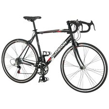 <strong>Schwinn</strong> Men's Phocus 1400 Road Bike