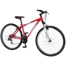 Men's High Timber 29r Mountain Bike