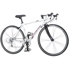 Women's Phocus 1600 Road Bike