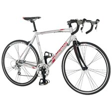 Men's Phocus 1600 Road Bike
