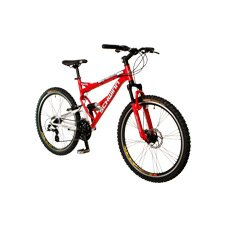 Men's Schwinn Protocol 1.0 Mountain Bike