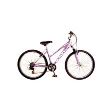 Woman's SX 2000 Mountain Bike