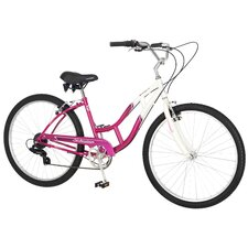 Women's Southport Cruiser