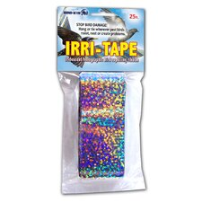 <strong>Bird-X</strong> Irri-Tape Bird Repellent Ribbon