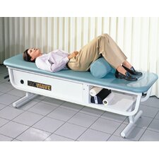 One-Section Hi-Lo Treatment Table