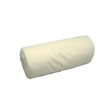 <strong>Fabrication Enterprises</strong> Cervical Pillow with Cover
