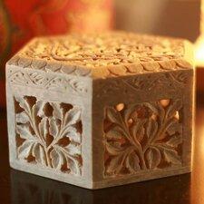 'White Jasmine' Box