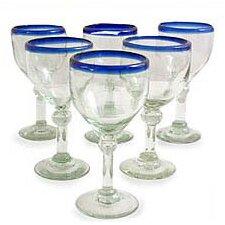 Goblet (Set of 6)