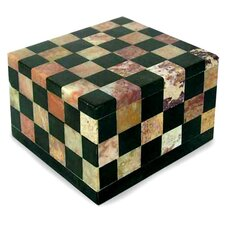 Checkmate Medium Box