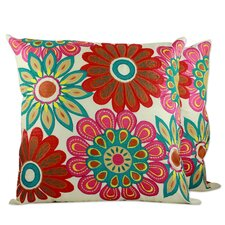 The Seema Cushion Cover