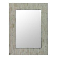 The Kamal Mirror