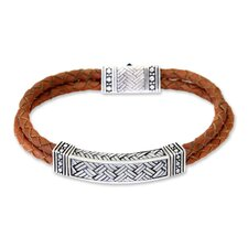 The Putu Gede Darmawan Bracelet