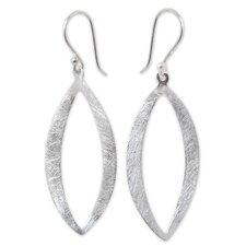 The Pichaya Dangle Earrings